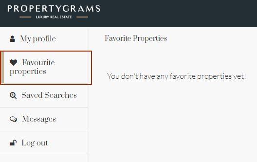 propertygrams-fav