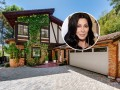 Pop Goddess 'Cher' Sells Her L.A. Home