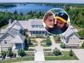Justin Bieber's Sprawling Canadian Mansion
