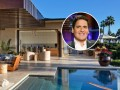 Billionaire Mark Cuban Buys A $19 Million Laguna Beach vacation home
