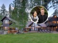 Behind Mark Zuckerberg's Secret $59 Million Lake Tahoe Compound Deal